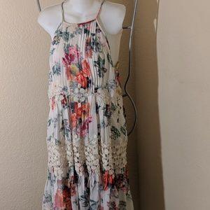 Anthologie dress